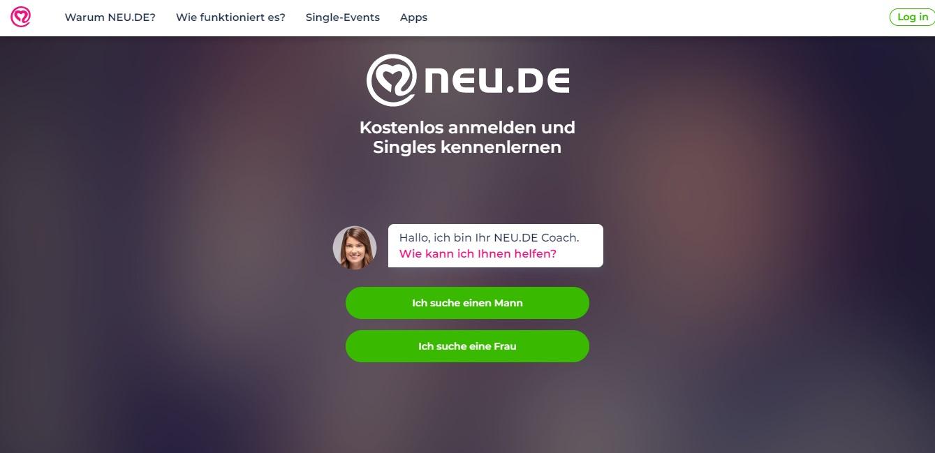 Gratis Dating - Die sterreichische Singlebrse - 100