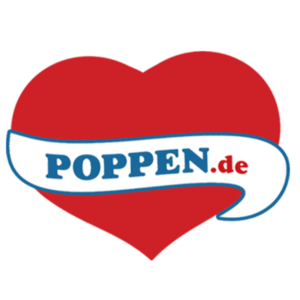 Poppen Logo