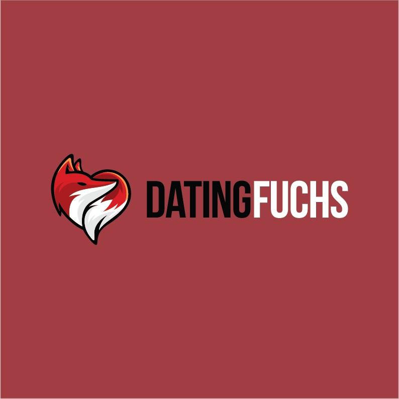 Die neuesten online-dating-sites
