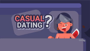 Was-ist-Casual-Dating