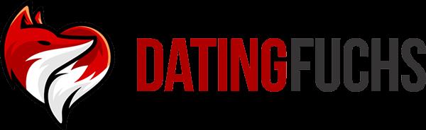 effektives dating erfahrung Nord elver dating