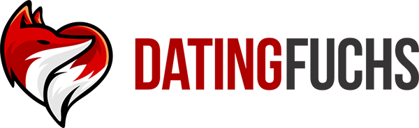 datingfuchs logo