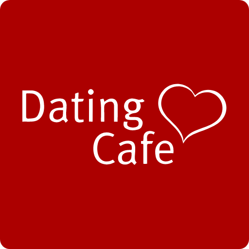 Www Datingcafe