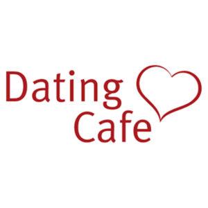 DatingCafe2 Logo