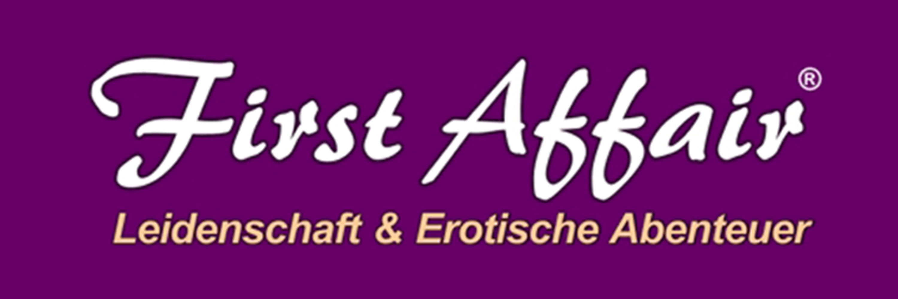 First Affair.De