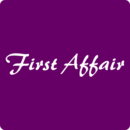 First Affai