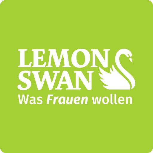 Lemon Swan