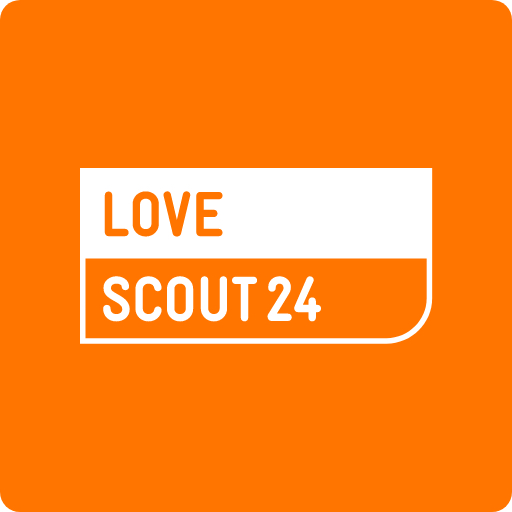 LoveScout24