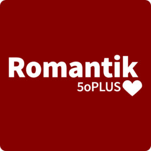Romantik 50 plus