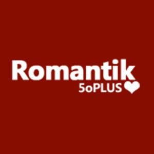Romantikk50plus 2
