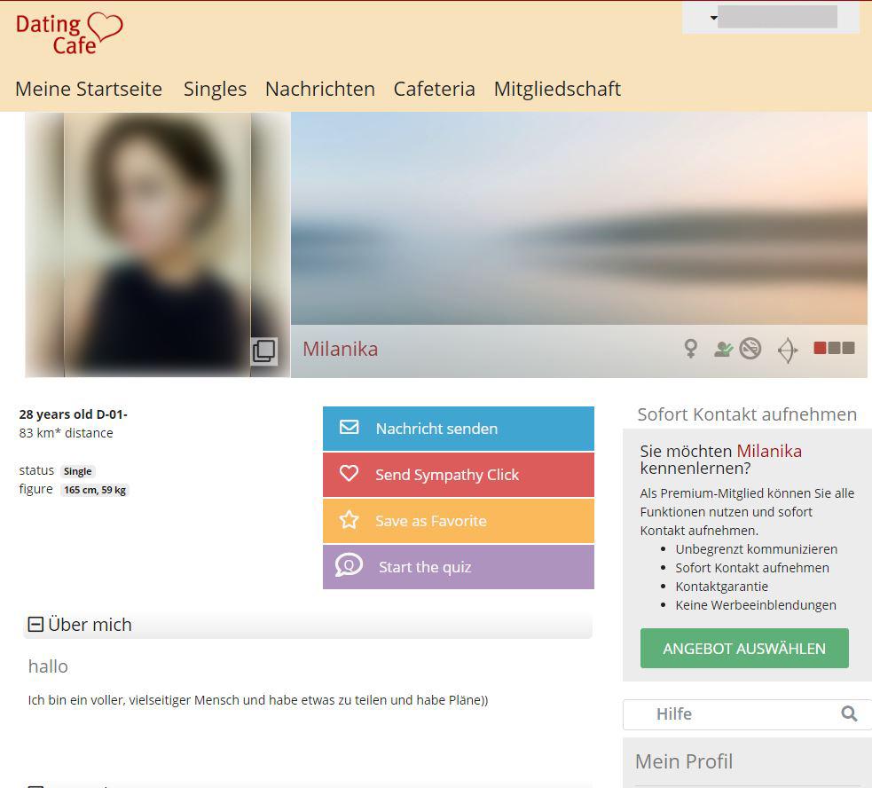 kontakt-profil