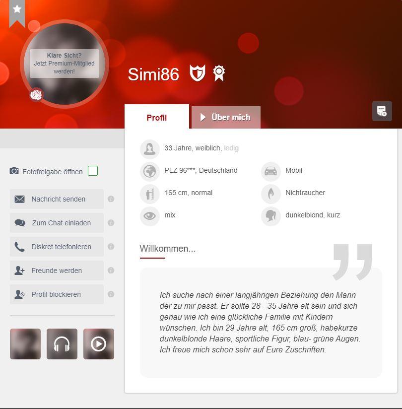 lovepoint-mitglieder-profil