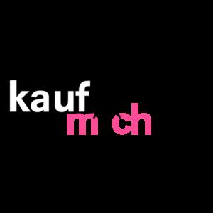 Kaufmich