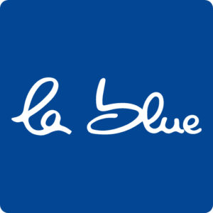 La Blue
