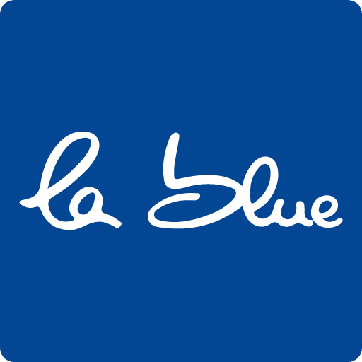 LaBlue