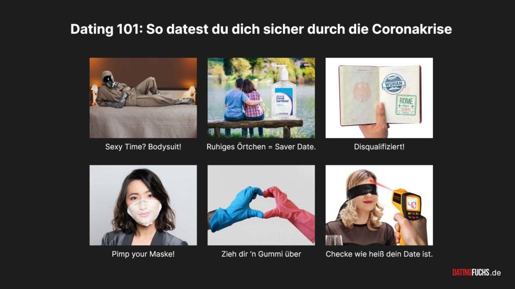 Dating-101-So-datest-du-dich-sicher-durch-die-Coronakrise