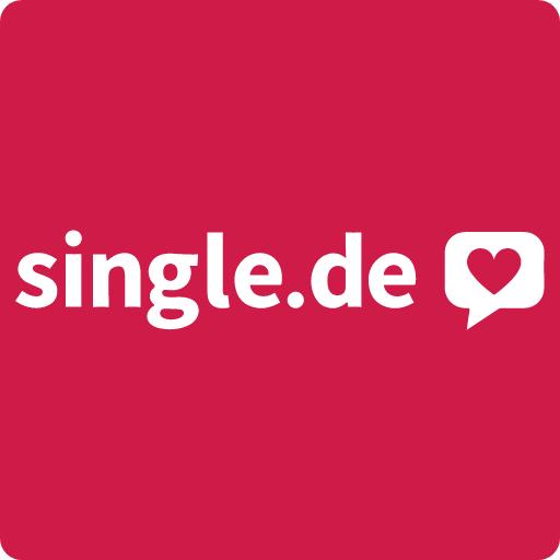 Freenet singlebörse kosten