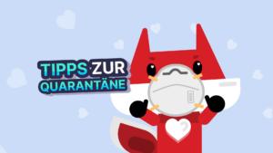 Tipps-zur-Quarantaene-Dating-Fuchs-Tips