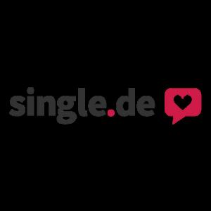 single.de logo