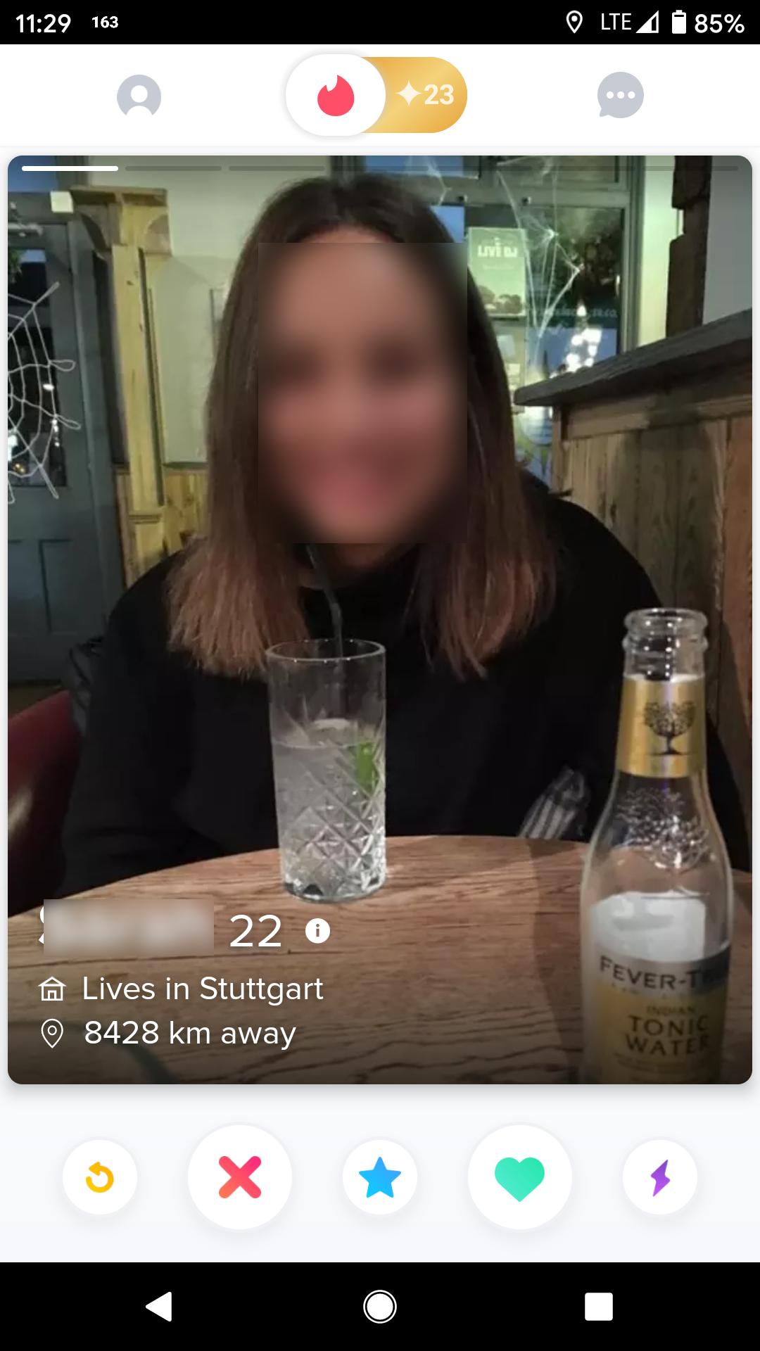 Gute online-dating-sites für abholer