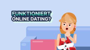 Funktioniert-Online-Dating-Dating-Fuchs