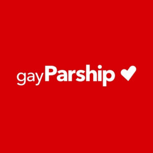 gay-parship-box-logo