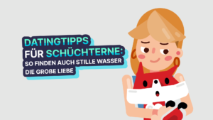 Datingtipps-fuer-Schuechterne