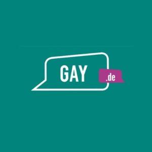 gay-de-logo