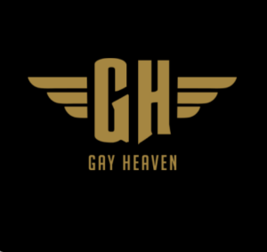 gay-heaven-logo