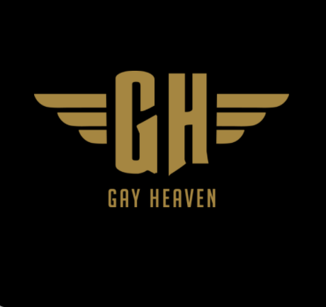 Gay Heaven