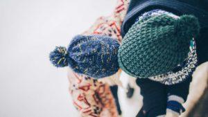 10 tolle Dating Ideen für den Winter