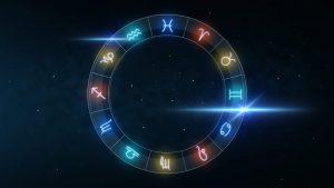 Wo die Liebe hinfällt - Welches Sternzeichen passt zu mir